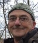 Piet Spoorenberg's Profielfoto