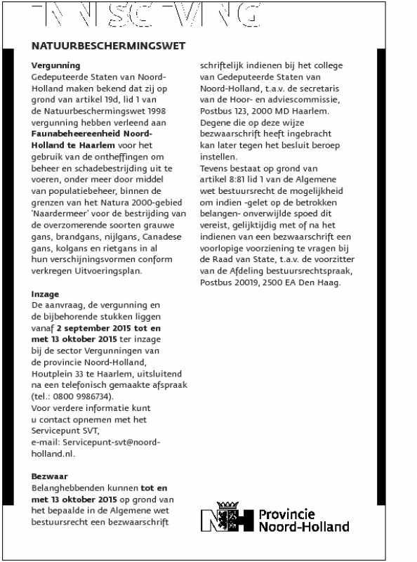 NB-vergunningNoord-Holland.jpg